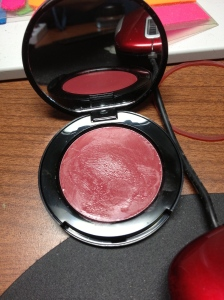 Bobbi Brown Pot Rogue for Lips and Cheeks Raspberry
