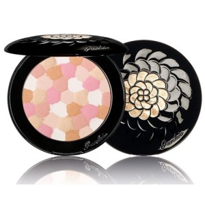 guerlain-meteorites-wulong-powder