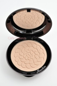 Guerlain-Powder-3-680x1024
