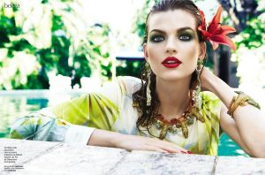 Bette-Franke-by-Giampaolo-Sgura-for-Vogue-Brazil-February-2013-1
