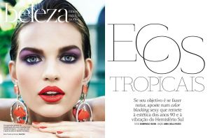 Bette-Franke-by-Giampaolo-Sgura-for-Vogue-Brazil-February-2013