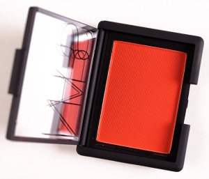 http-::www.temptalia.com:nars-exhibit-a-blush-review-photos-swatches-2