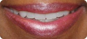 Pink-Frost-Milani-Color-Statement-Lipstick