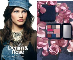 bobbi-brown-denim-collection