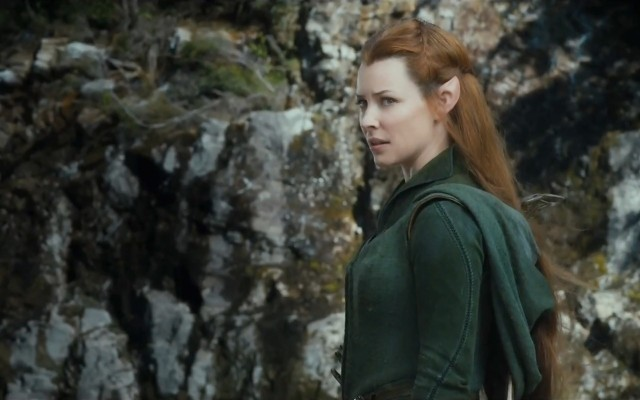 evangeline_lilly_tauriel_the_hobbit_desolation_of_smaug_1280x800_59423