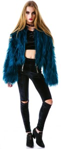 bitching_and_junkfood_juliet_cropped_faux_fur_jacket_4_
