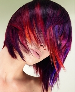 hair_color_three_tone_large