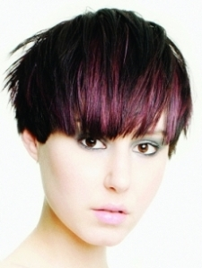 purplehairstyle2-2_thumb