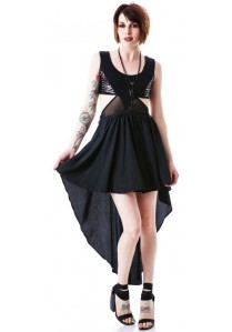 reverse_burial_sequin_cut_out_dress_5_