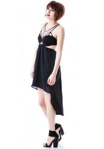 reverse_into_the_night_cut_out_dress_4_