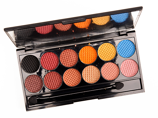 sleekmakeup_sunsetpalette001