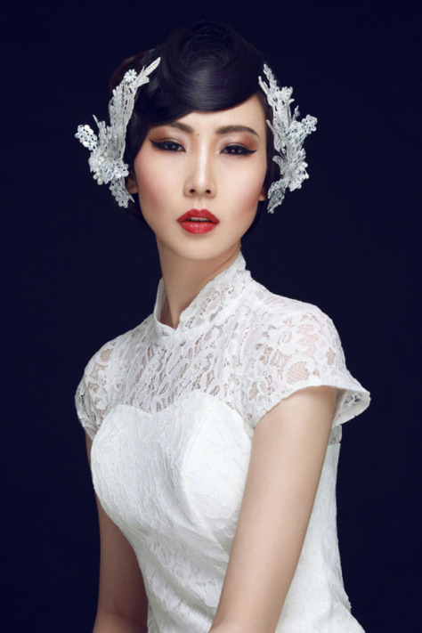 New_fashion_for_vintage_Chinese_dress_8
