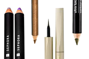 Top-and-Best-Pencil-Eyeliners-Some-of-the-Best-Pencil-Eyeliners
