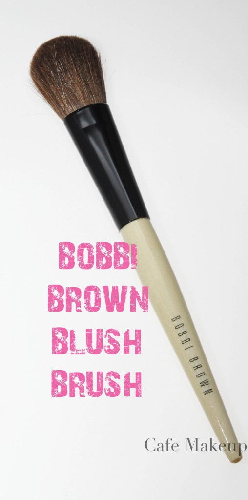 Bobbi-Brown-Blush-Brush-2-copy-508x1024