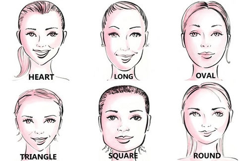 Hairstyles-by-Face-Shape1 (1)