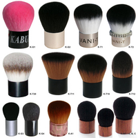 Kabuki_Brush_Makeup_Brush_Cosmetic_Brush_Mac_Brush